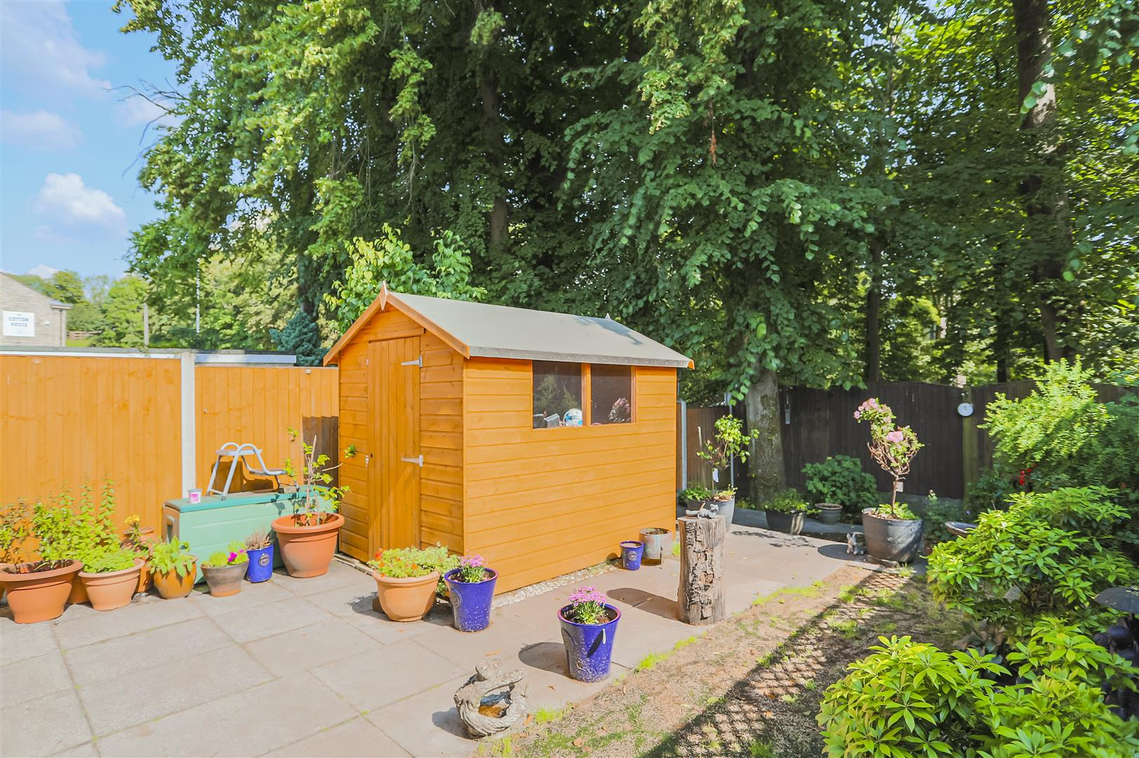 4 Bedroom Semi Detached Bungalow For Sale - Image 12
